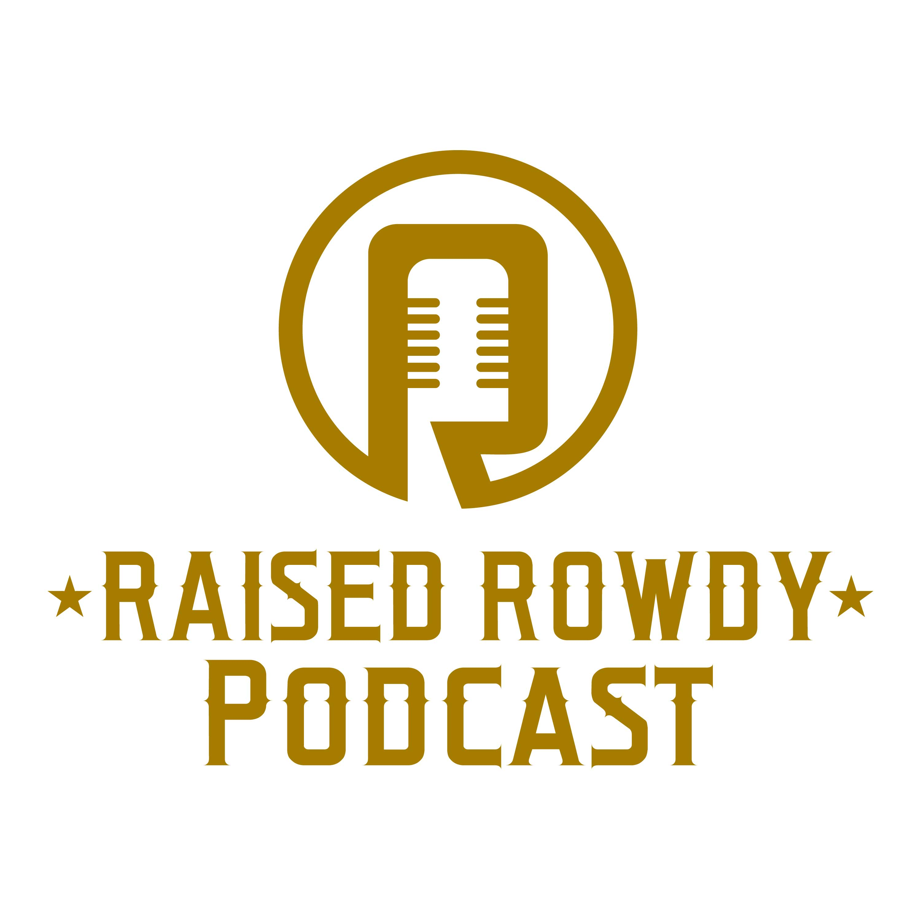 Episode 75-Tyler Booth